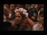 Scott McKenzie - San Francisco (HD) (Live @ Monterey) (1967) MUSIC LEGENDS