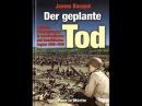 Ermordet, interniert, vergewaltigt: 20 Mio. deutsche Vertriebene Von Peter Helmes 20170621