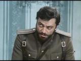 Председатель ревкома (1977)