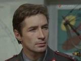 СЕРГЕЕВ ИЩЕТ СЕРГЕЕВА кинокомедия, детектив СССР 1974 год