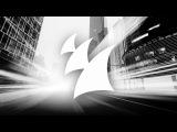 Gathier &amp Gary Caos feat. Tally - Golden Star