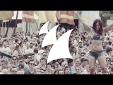 Cosmic Gate &amp Jerome Isma-Ae - Telefunken (Official Music Video)