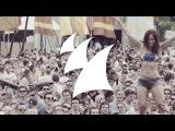 Cosmic Gate &amp Jerome Isma-Ae - Telefunken (Official Music Video)