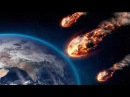 Final Warning - Nibiru X Planet Into Earth - Updated August 18, 2017