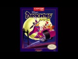 Darkwing Duck - Moliarty's Tower (NES OST)