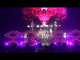 [Fancam] 170805 10주년 팬미팅 소녀시대 - One Last Time