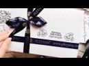 PLEYANA BEAUTY BOX ot Anna Smeh. Коробочка красоты от PLEYANA