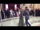 Тимати Танцует Лезгинку с Яной Рудковской Кадыров Танцуют Лезгинка