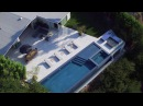 10829 Alta View Drive Studio City, CA 91604