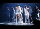Just Dance LoveGame Telephone Lady Gaga@Wells Fargo Center Philadelphia 9 10 17
