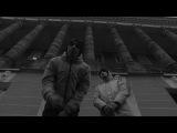 Русский рэп Полумягкие, VibeTGK - Говорим