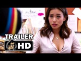 OFFICE CHRISTMAS PARTY - Official Trailer #3 (2016) Jennifer Aniston, Olivia Munn Comedy Movie HD