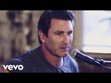 Pete Murray - Better Days (Acoustic)