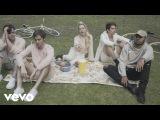 Transviolet - Kaleidoscopes ft. Reo Cragun