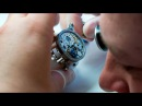 Inside The Manufacture With A. Lange Söhne