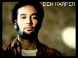 Ben Harper - Excuse me mr.