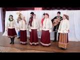 Народний аматорський гурт 'Перлина