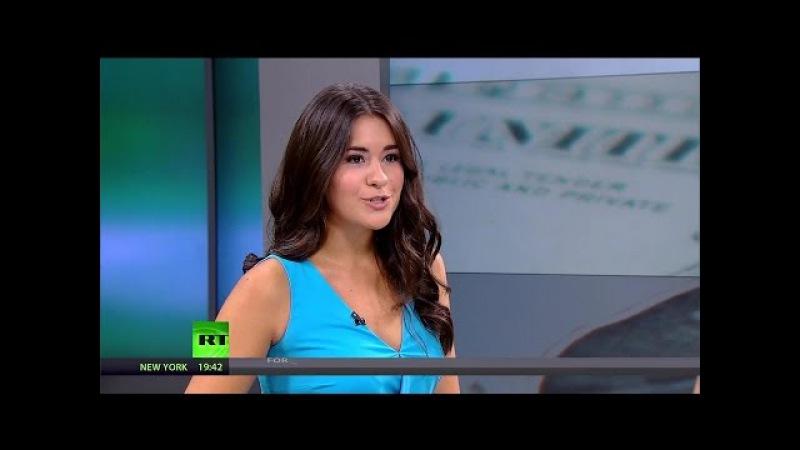 Bianca Facchinei Boom Bust 22Oct2015 HD