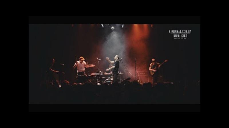 Shortparis 5 ТуТу Live@Atlas 27 05 2017 Icecream Fest