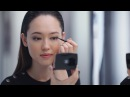 CHANEL Makeup Looks: COLLECTION LIBRE 2016