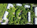 СПБ Красное село июль 2017 год