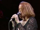 BELINDA CARLISLE - Nobody Owns Me (26.05.1990) ...