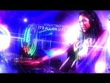 ⚡ Vitaliy Trap Music (Its All On U ft. Liam) ⚡ #music #belgorod #trapmusic #bestmusic #clubmusic #musicmix #musictrap #белгород