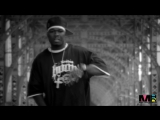 50cent - In my hood