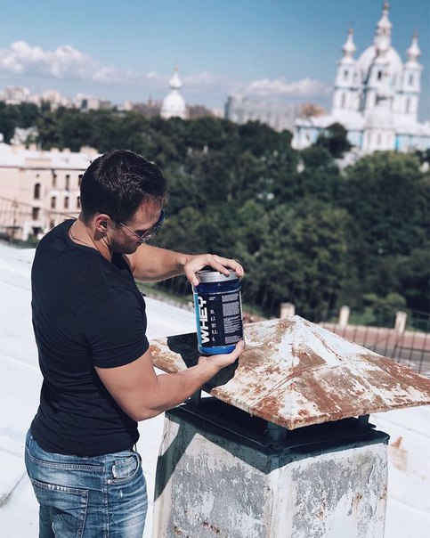 фото из альбома Алексея Столярова №3