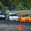 RacingShop24 Экипировка и шины для автоспорта