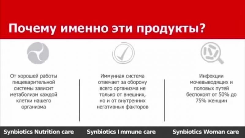 Новый Bio in Vision лекция доктора Э Поцевичуса