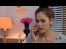 на тайском 4 серия Купидон побеждает дьявола Купидоны 8 история
