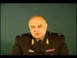 ТАКОГО О НЕМ НИКТО НЕ ЗНАЛ!!! Генерал Петров