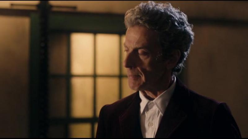 Doctor.Who.S09E10.Face.the.Raven.XviD.BaibaKo.[qqss44]