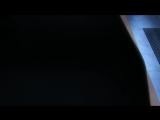 Теккен Кровная месть  Tekken Blood Vengeance (2011) BDRip 720p