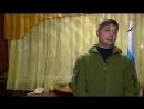 Макеевка 24 октября 2016 Михаил Толстых Гиви о своём бегстве хватит фейков