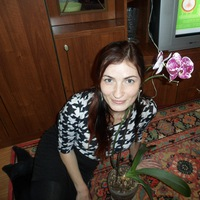 Женя Лапина