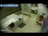 Скрытая камера подсмотреное ( порно мамка сиськи домашнее любительское +18 porno milf boobs ass anal czech )