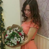 Наташка Адилова