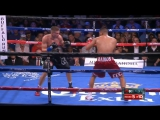 Ivan Baranchyk vs. Abel Ramos Иван Баранчук - Абель Рамос