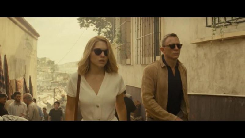 Спектр 007 (2015)