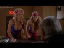 "Дениз Ричардс (Denise Richards), Памела Андерсон (Pamela Anderson) - ""Блондинка и блондинка"" (Blonde and Blonder, 2008)"