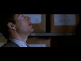◄The Chamber(1996)Камера*реж.Джеймс Фоули
