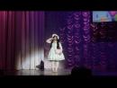 1.3.1. Sweet Lolita - Karin (Москва)