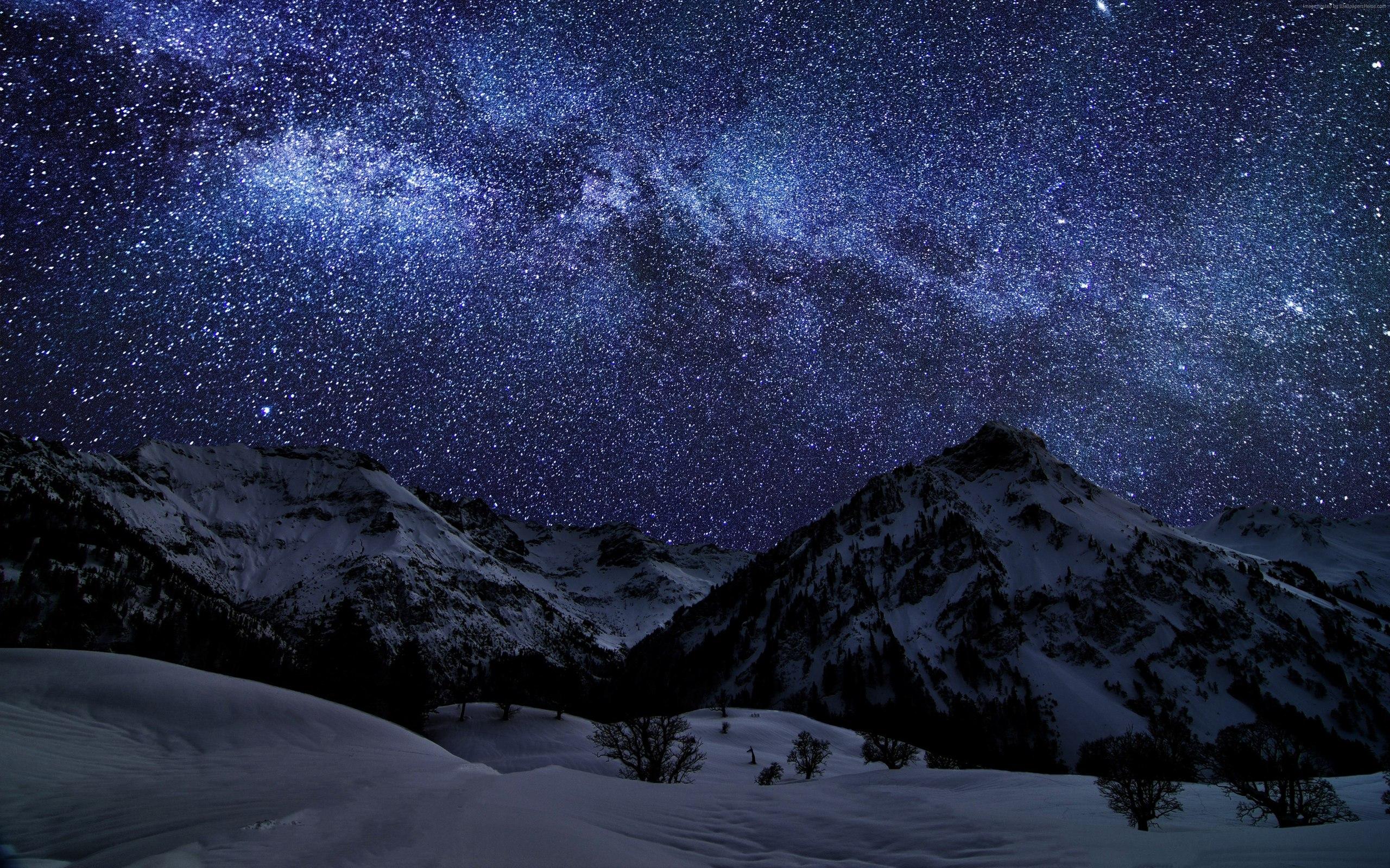Звёздное небо и космос в картинках - Страница 40 F1cIqxOwg10