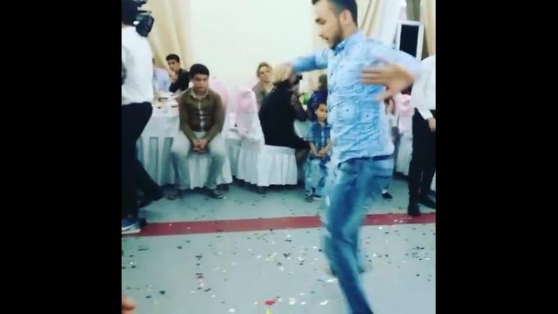 Subaylara qismet