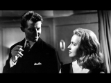 """""""Опасные связи"""" 1959  Les liaisons dangereuses"""