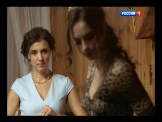 Голая Екатерина Соломатина Видео