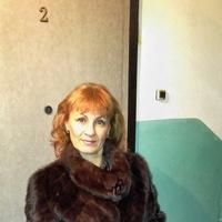 Ирина Зеленина