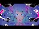 Tried to Sing Ghost Rule【Soraru】 sm28110445